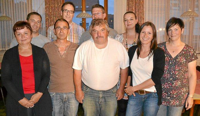 Vorstand_03062012